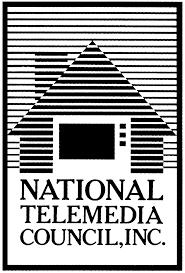 National Telemedia Council