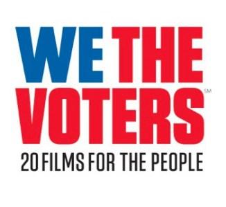 wethevoters-logo