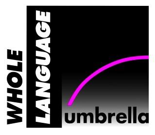 Whole Language Umbrella