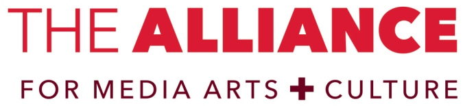 TheAlliance - formerly NAMAC