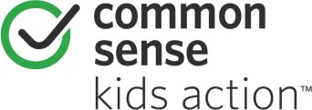 common_sense_kidsaction