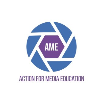 Action for Media Education 2017