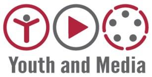 Youth and Media - Berkman Klein Center