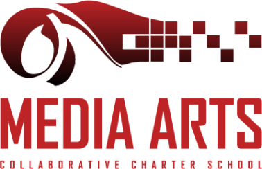 Media Arts Collaborative Charter School
