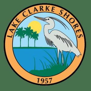 Town of Lake Clarke Shores