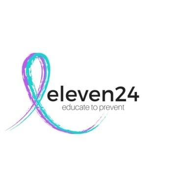 eleven24