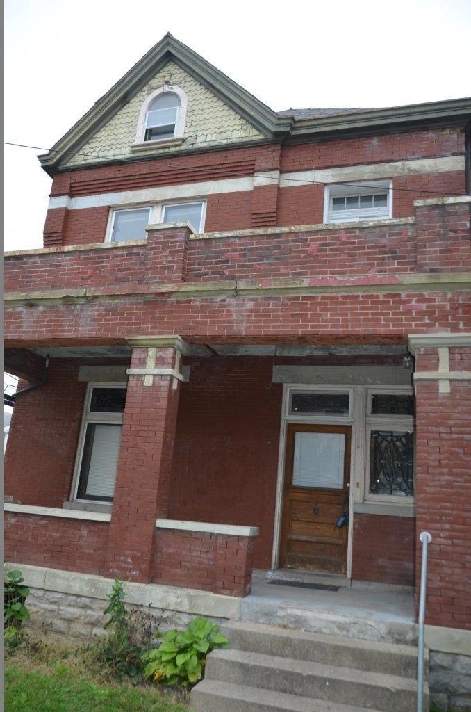 Property for sale at 2412 Fairview Avenue Unit: 2, Cincinnati,  Ohio 45219