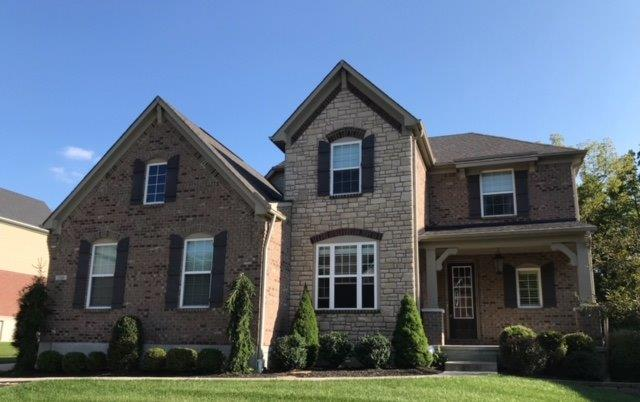 Property for sale at 106 Colonial Drive, Loveland,  Ohio 45140