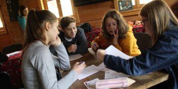dziennikarstwo dla młodzieży