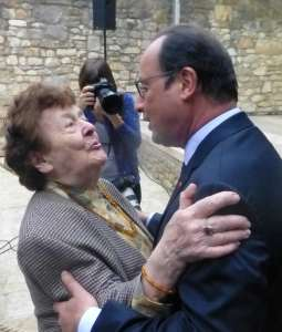 St CIRQ Hollande 02