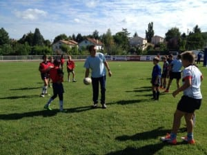 cahors rugby