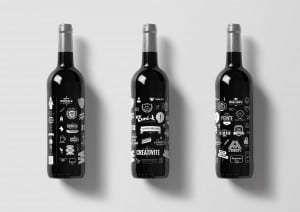 bouteille-medialot-eure-k