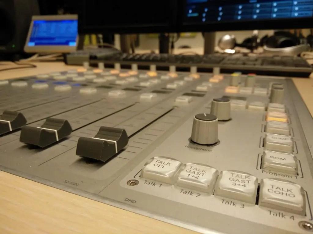 kort medianieuws jeugdjournaal studio