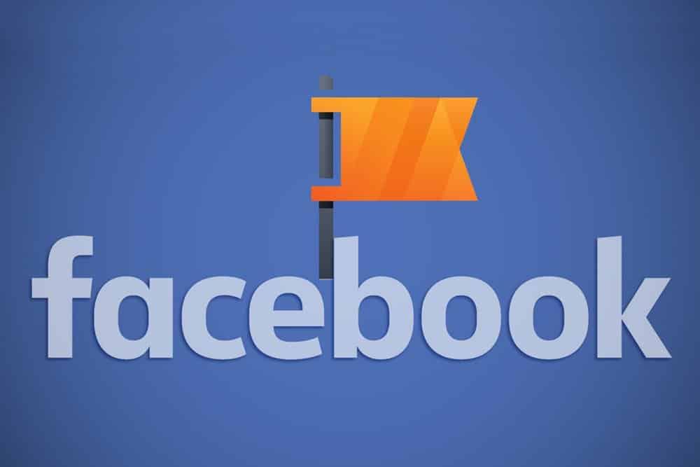 Missa inte möjligheterna med Facebook. Vi hjälper redan ett antal företag med en bra närvaro på Facebook. Låt oss hjälpa Er också.