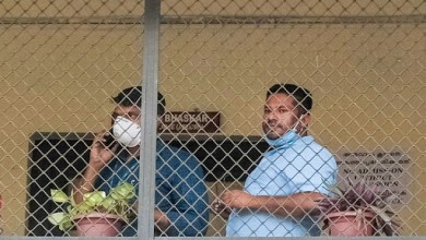 Photo of മാധ്യമ വാര്ത്തകളുടെ അടിസ്ഥാനത്തില് മാത്രം കേസെടുക്കാനാകില്ല, ക്രൈം ബ്രാഞ്ചിനെതിരെ സന്ദീപ് നായരുടെ അഭിഭാഷക