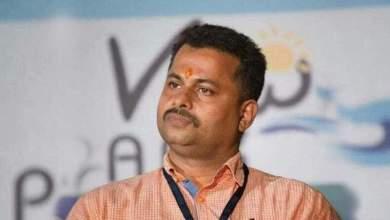 Photo of സിബിഐ അന്വേഷണമാവശ്യപ്പെട്ട് പാലത്തായി പീഡനക്കേസ് പ്രതിയായ അധ്യാപകൻ; ഹൈക്കോടതിയിൽ ഹർജി