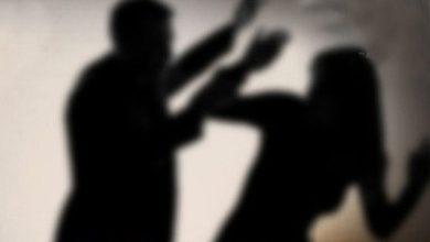 Photo of വിദേശ വനിതയ്ക്കു നേരെ ആക്രമണം; സമീപവാസി മരത്തടികൊണ്ട് അടിക്കാൻ വന്നെന്നും അസഭ്യവർഷം നടത്തിയെന്നും പരാതി