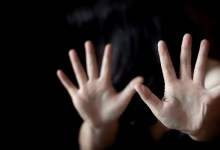 Photo of പതിനാല് വയസുള്ള പെൺകുട്ടി പീഡനത്തിനിരയായി ; പത്തൊമ്പതുകാരൻ അറസ്റ്റിൽ