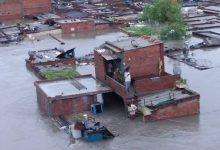 Photo of ഉത്തരാഖണ്ഡ് മഴക്കെടുതിയിൽ മരണം 54 ആയി; 5 പേരെ കാണാതായി