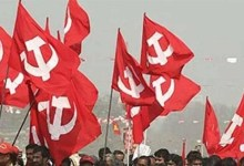 Photo of സിപിഎം കേന്ദ്ര കമ്മിറ്റി യോഗം ഇന്ന് ഡൽഹിയിൽ തുടങ്ങും; കർഷക സമരം, ഇന്ധനവിലക്കയറ്റം ഉൾപ്പെടെ ചർച്ചയിൽ വരും