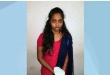 Photo of ഹണി ട്രാപ്പ്; തിരുവനന്തപുരത്ത് വീട്ടമ്മയുടെ നഗ്നദൃശ്യം പ്രചരിപ്പിച്ച കേസിൽ ഫേസ്ബുക്ക് അക്കൗണ്ട് ഉടമകളും പ്രതികളാകും