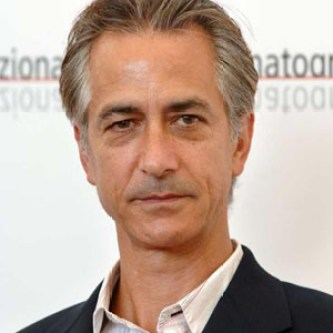 Image result for david strathairn