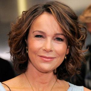 Jennifer Grey Dead 2018 Actress Killed By Celebrity