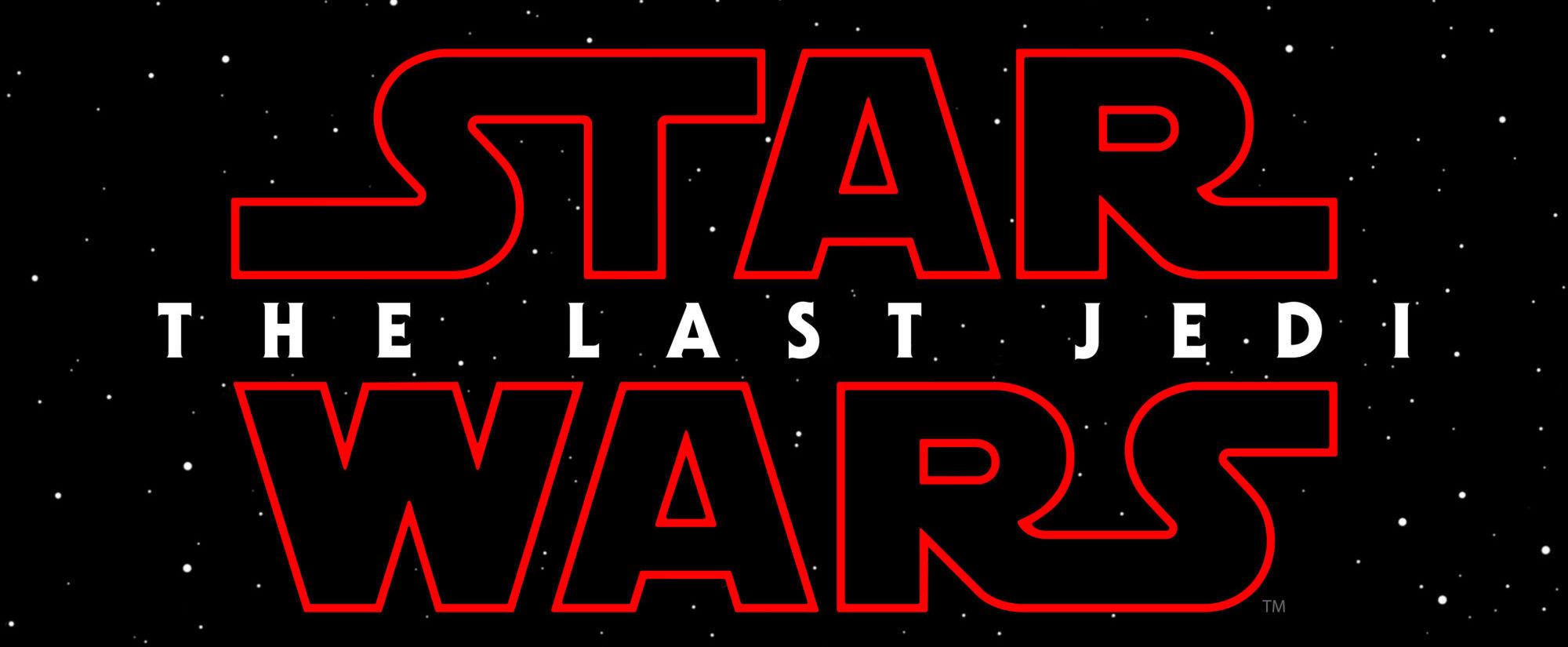 Most Haunting Image in 'Star Wars: The Last Jedi'