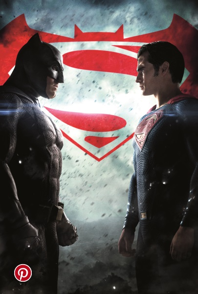 Batman v Superman Pros and Cons