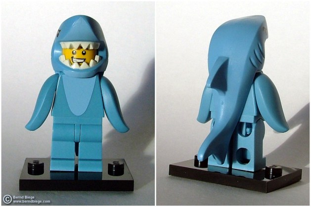 lego-series-15-13-shark-suit-guy