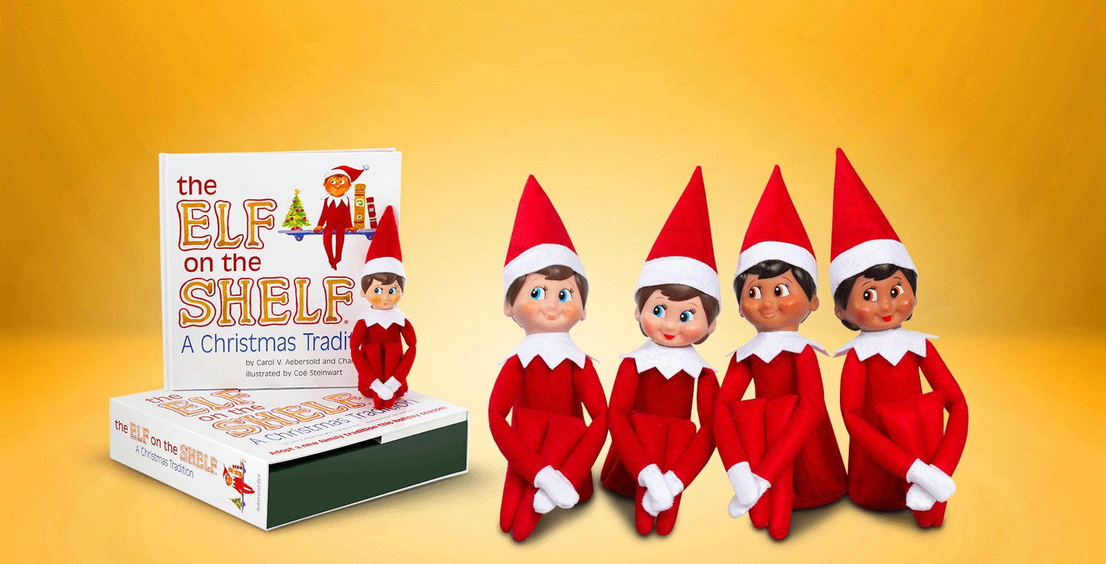 9 Pop Culture Elf on the Shelf Ideas