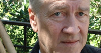david lynch goes public with 9/11 questions
