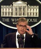 clinton's security advisor hid 9/11 docs