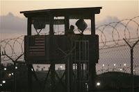 US military rehearses terror hearings