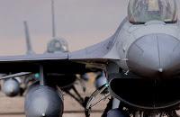 ron paul fears 'gulf of tonkin' to provoke Iran war