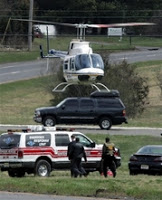 fbi agent possibly killed by colleague
