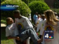 dc schools hold mock shooting rampage drills