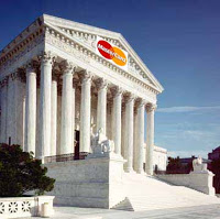 scotus sides with companies on credit reporting