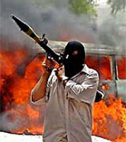 brutal US & Sunni alliance 'ugly, but effective'