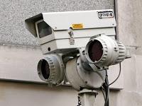 surveillance cameras win broad support