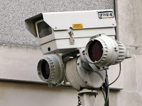 surveillance cameras win broad support