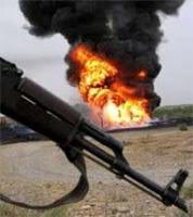 190,000 US guns given to iraqis remain unaccounted for