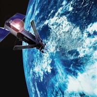 US spy satellites to be used on americans