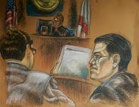 padilla convicted of terrorism support