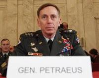 petraeus to testify before senate on september 11
