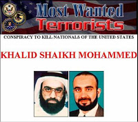 pentagon releases edited interview with '9/11 mastermind'