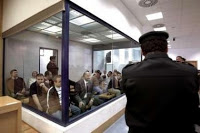 alleged 3/11 mastermind acquitted