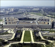 pentagon & fbi misusing secret info requests