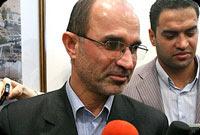 iran dumps the dollar in oil deals