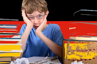 homeschooling a crime in germany